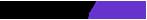 MustFix Logo